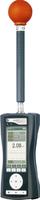 SMP600手持综合电磁辐射分析仪 SMP600