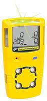 GasAlertMicroClip XT四合一气体检测仪 GasAlertMicroClip XT