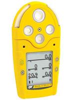 五合一VOC气体检测仪 GasAlertMicro 5 PID