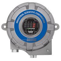 GTD-5000F VOC 泵吸式VOC气体检测仪 GTD-5000F VOC