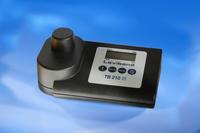 濁度儀 TB210IR