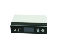 拉曼光譜儀 SEED3000