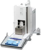 微量分析天平 XP26