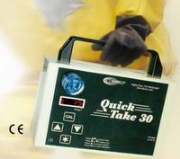 空氣微生物采樣器 QuickTake30(QT30)