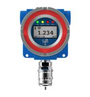固定式VOCs在線監測儀 MP800