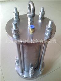 ZP系列气动锤/气动空气锤/气锤 ZP系列