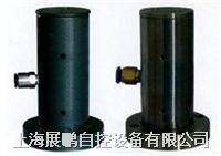QJQ3系列活塞式振动器/活塞式激振器/往复式振动器 QJQ3-32/40/50/63/80/100/125/140