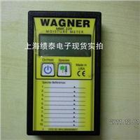 MMC220木材水分仪 木材水分测量仪 木材湿度计 木材水分测定仪 木材含水率测试仪 MMC220