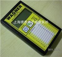 MMC220木材水分仪 木材水分测量仪 木材湿度计 木材水分测定仪 木材含水率测试仪