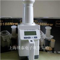日本PM-8188New谷物水分仪 粮食水分仪 快速水分测定仪 粮食水分仪PM8188 PM-8188