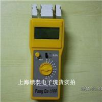 FD-100型高周波木材水分仪/水分测定仪/水分测量仪/含水率测湿(试)仪 FD-100
