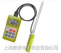 SK-100烟草水分测定仪 烟草水分检测仪 烟草水分测量仪 烟草水分仪 SK-100