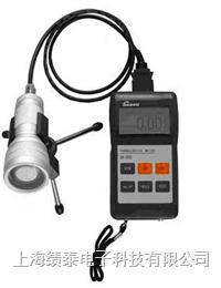 SK-600甲醛测定仪 甲醛测量仪 甲醛含量测定仪 甲醛含量检测仪