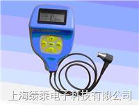 高精度 超声波测厚仪ETC-083 固体厚度检测 金属非金属 ETC-083