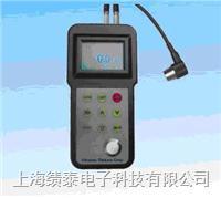 ETC-098超声波测厚仪 0.75~300.0mm(由探头决定) ETC-098