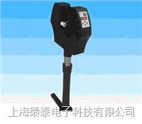 ETD-05B激光测径仪 线材直径测量仪ETD-05B