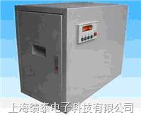 ETF-068 反射率测量仪 反射率仪
