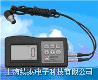 超声波测厚仪TM8812 金属测厚仪 厚度检测仪 TM8812