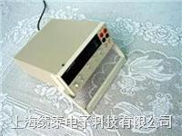 QJ84型数字直流双臂电桥 QJ84A