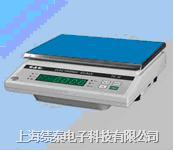 TC10K-HB美国双杰电子天平 TC10K-HB