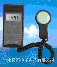 LX9626光度计-数字照度计LX-9626照度仪 LX-9626