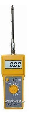 FD-H饲料水分仪 饲料水分测定仪 饲料水分测试仪 饲料水分检测仪 FD-H