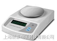 WY2000C精密电子天平2100g/0.01g WY2000C