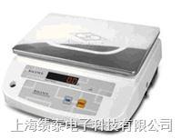 WY20KM精密电子天平22kg/0.1g