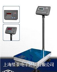 WY150F电子精密台称150kg/1g