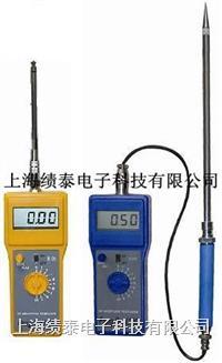 虾仁水分仪-虾米水分测定仪-大虾水分测定仪 FD-K