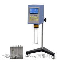 上海绩泰数字旋转粘度计DV-1厂家直销 上海绩泰数字旋转粘度计DV-1厂家直销