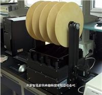 大鼠转棒式疲劳仪 DB093