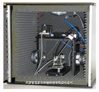 震惊反射系统 DB017