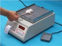 大小鼠抓力测量仪 DB025