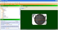 Anymaze小动物行为学视频分析系统 Anymaze