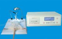 小动物血栓生成仪 DB-YLS-14B