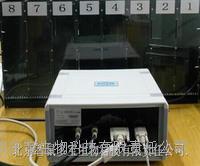 大小鼠跳台实验视频分析系统