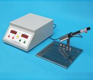 台式超级控温烫伤仪 YLS-5Q