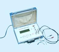 生理药理电子刺激仪 YLS-9A