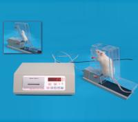 通道式鼠足支撑力测量仪 YLS-11A