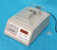 小动物骨骼强度测定仪 YLS-16A