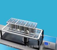 热刺痛仪 DB020