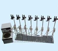 离体组织灌流装置 DB043