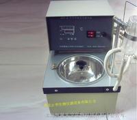 离体器官测量系统 DB133