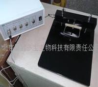 大小鼠抓力測量儀 DB025-1型