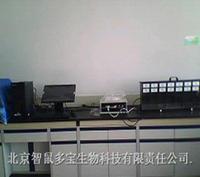 小鼠跳台记录系统