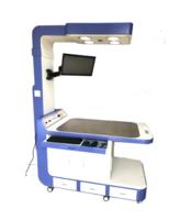 信息化一体机生物信号采集处理系统 DB0280