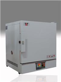 电热鼓风干燥箱 烘箱价格 CS101-1EB系列