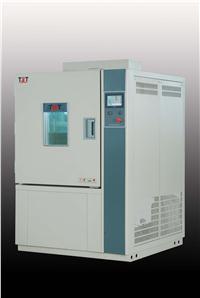 快速温度变化(ESS)试验箱 TE/THE系列