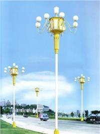 中華路燈 003